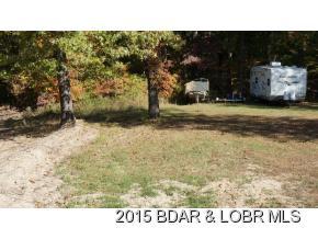 Lot 5 Brook Hollow Estates, Camden County, MO